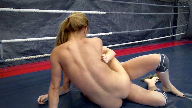video-eroticheskih-sportsmenok